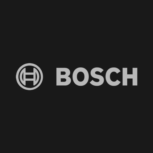 Serwis ekspresów do kawy Bosch