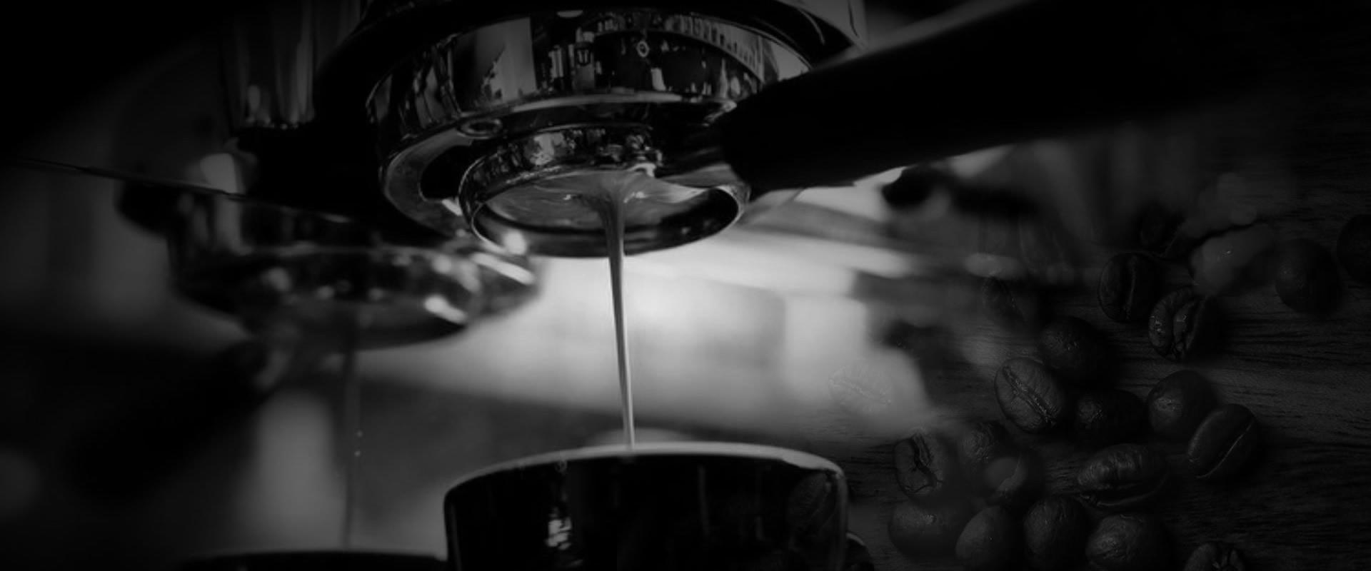 Naprawa ekspresów do kawy w Gdańsku