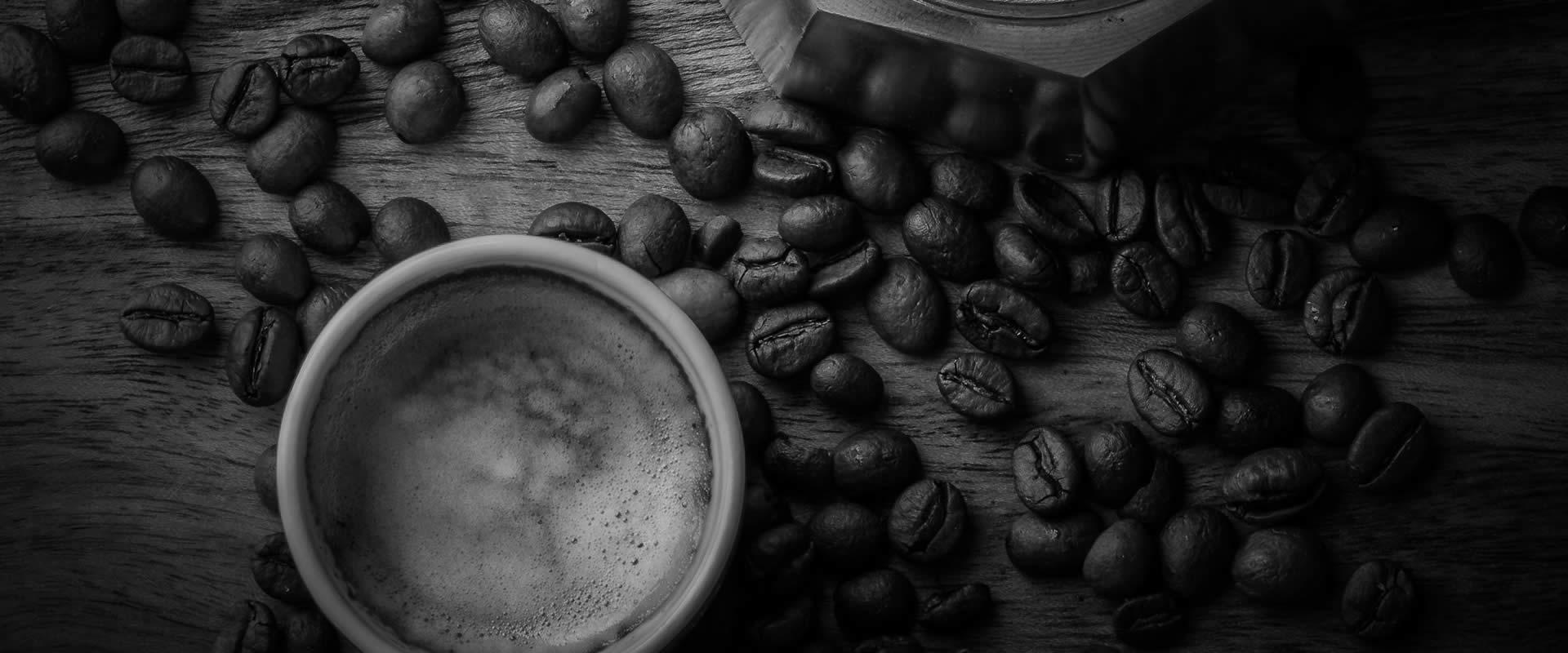 Ekspresy do kawy - naprawa