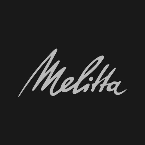 Serwis ekspresów do kawy Melitta