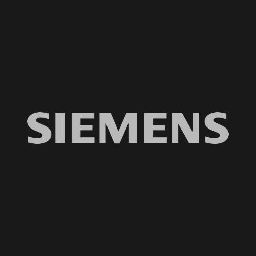 Serwis ekspresów do kawy Siemens